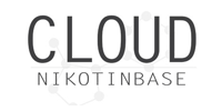 Cloud Nikotinebase