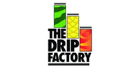 The Drip Factory